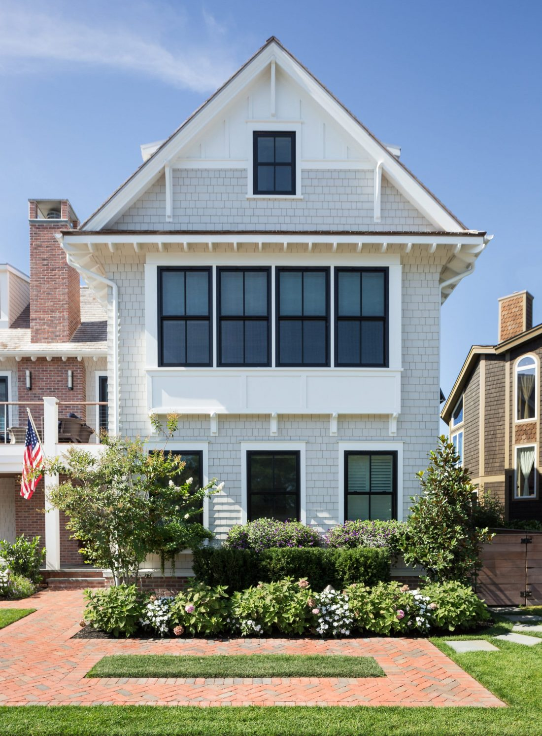 Residence, Avalon, NJ