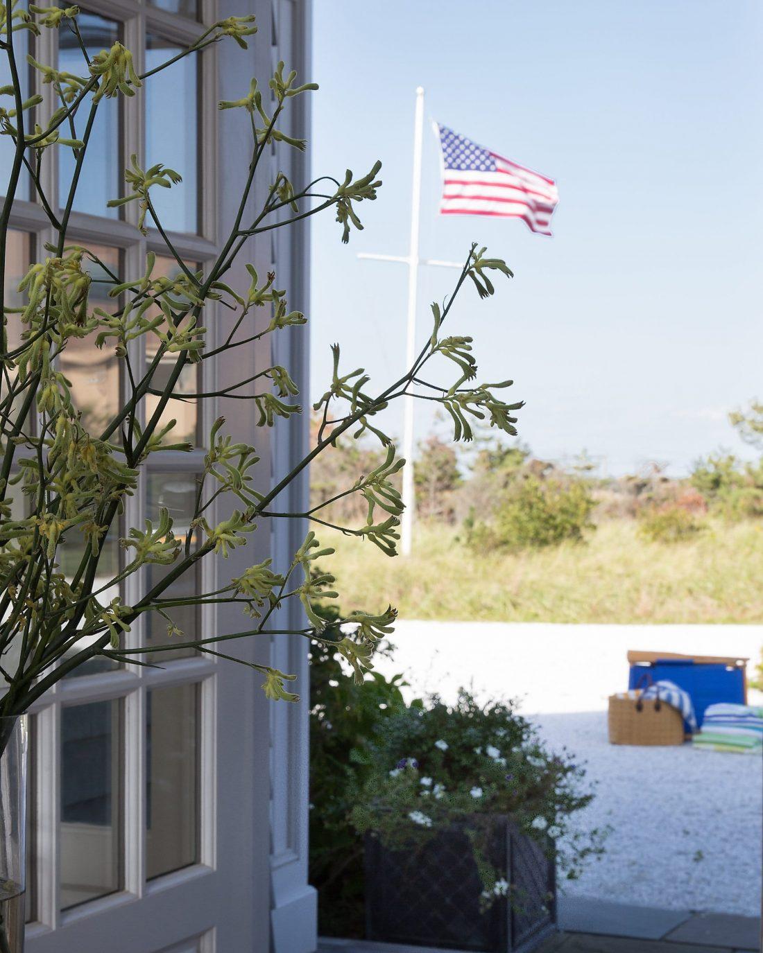 Residence, East Hampton, NY